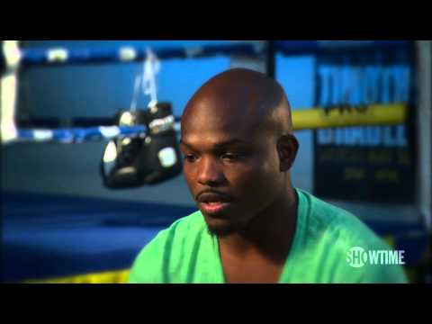 Timothy Bradley ShoBox Turns Prospects into World Champions