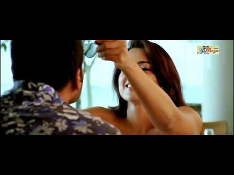 Fun Maza Com   Rishte Naate   De Dana Dan Video Songs Download Bollywood Hd Video Songs Dvd Quality video