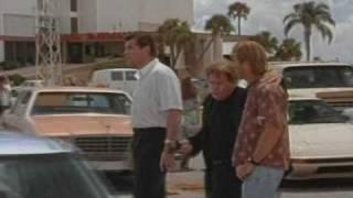 The Break (1995) - Official Trailer