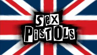 Watch Sex Pistols Lonely Boy video