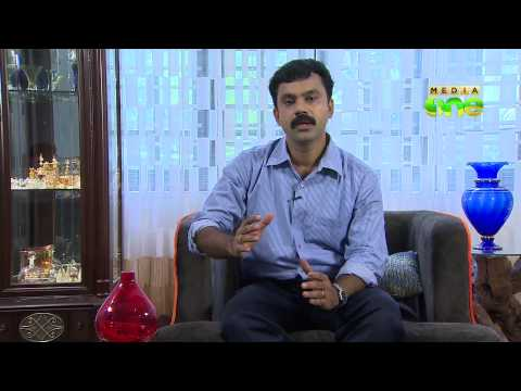 Padavukal 34 Scope of Engineering courses Part 1