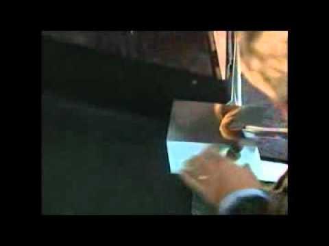 Asphalt shingles roofing - flashing details