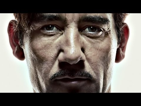 Subscribe to the Cinemax YouTube: http://itsh.bo/10r1tmj The new original series, The Knick, starring Clive Owen, comes to Cinemax this summer. Connect with ...