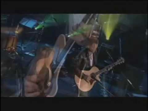 Lindsey Buckingham Stevie Nicks- Never Going Back Again