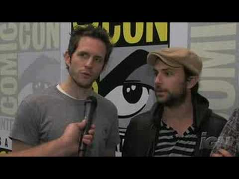 sdcc-08-its-always-sunny-video-interviews.html
