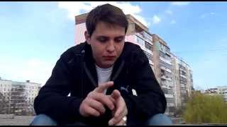 Fil_Man Ukrainian Beatbox Battle 2012.mp4