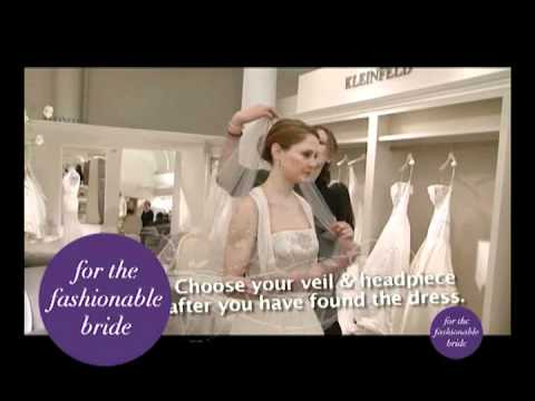 Wedding Dresses | Dress Shopping Guide