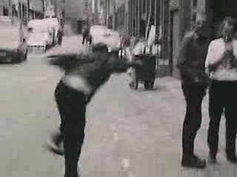 Thumbnail of video Más r'&'b; si os gustó el vídeo de ayer no os perdáis este
