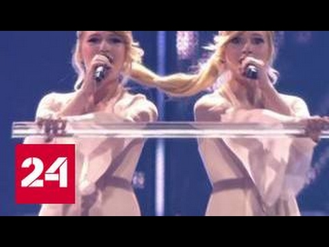 Ящик Пандоры открыт: Евровидение осталось без России и репутации