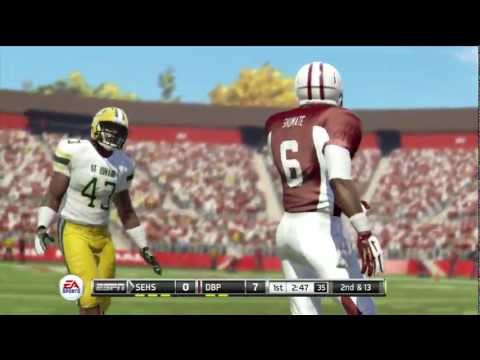 Download the Don Bosco Prep Ironmen from Next Gen Uniforms for use in NCAA Football 12 along with many other teams for Road to Glory mode, Dynasty, or Online Dynasty! Take your gaming ...