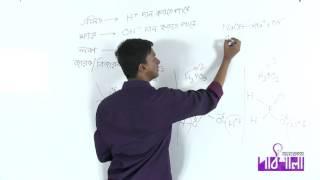 02_03.01. ঘনমাত্রা সম্পর্কিত গাণিতিক সমস্যাবলি পর্ব ০২ | OnnoRokom Pathshala