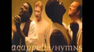 Watch Acappella Amazing Grace video