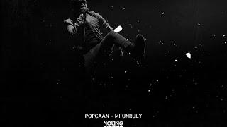 Popcaan - Mi Unruly (Raw) September 2016