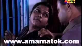Humayun Serial Saat SoMuddor Episode 6 / Last Part