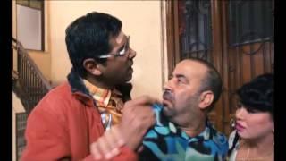 اعلان فيلم تتح بطولة محمد سعد Tatah official trailer