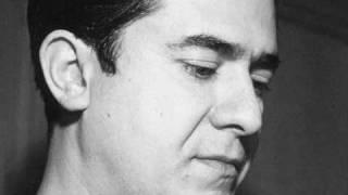 Giuseppe Di Stefano - Dicitencello Vuie