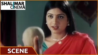Aadi Movie || Jr.N.T.R, Keerthi Chawla Love Scene || Jr.N.T.R, Keerthi Chawla