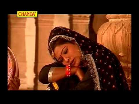 Choti si Umar directed by Trivendra Chauhan-