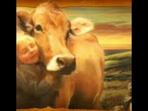 Quran With Urdu Translation Tafseer Surah Baqarah Part 5 20 Story Of A Cow video