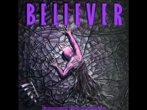 Believer - Shadow Of Death