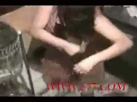 Mouse Sex Women Hidden Camera More Sexy Funny From Website  Http:  funnyxx.blogspot video
