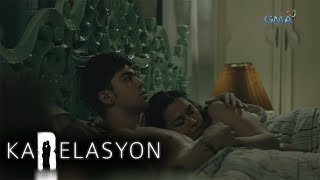 Karelasyon: The young gardener's lover (full episode)
