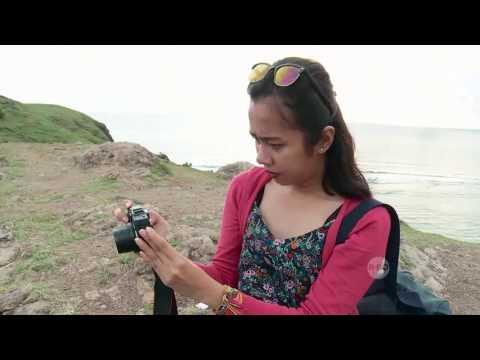 Pesona Wisata Pantai Senggigi Lombok - NET5