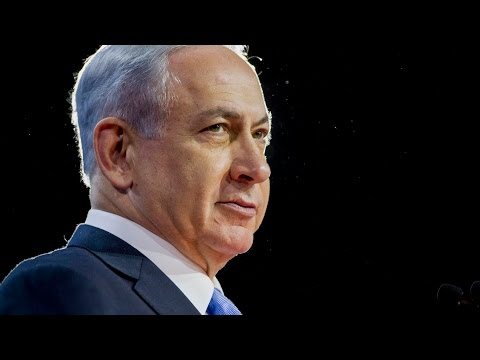 Netanyahu to address Congress