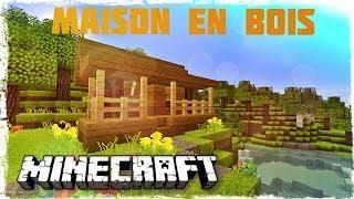 Comment faire une belle maison dans minecraft wapwon com 3gp mp4 hd video s - Comment creer une belle maison dans minecraft ...