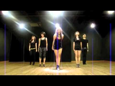 Mr taxi dance cover by st319   Road to Old Trafford   Sẵn sàng chiến thắng cùng Beeline