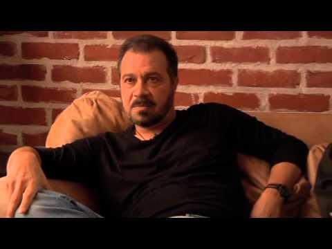 DP/30: Love & Other Drugs: Director/co-writer Ed Zwick, Producer/co-writer Marshall Herskovitz