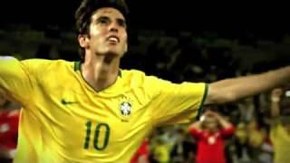 (ESPN) FIFA World Cup 2010