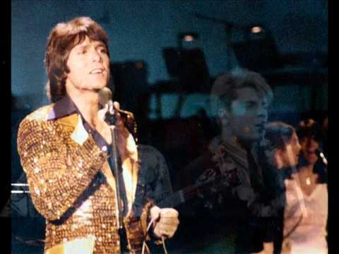 Cliff Richard - November Night