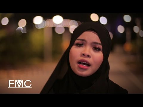 Wani Feat. Juzzthin - Kembalilah (Official Music Video)