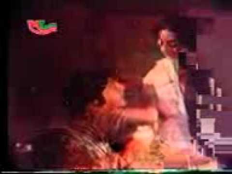 Jaise Roj Awelu Tu Ter Sunke - Ganga Kinare Mora Gaon [1984] - Bhojpuri Film Song [jai Bihar].3gp video
