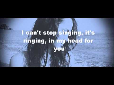 Jasmine Thompson All of Me + Lyrics
