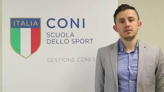 Intervista Alessandro Piras 1° Classificato Premio Madella