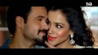 download lagu Tu Cheez Badi Hai Mast Mast Udit Narayan, Neha gratis