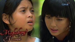 Magkaibang Mundo | Full Episode 3