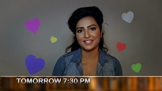 Ami Raji Teaser 2 | Prem Ki Bujhini | Om | Subhashree | Coming This Puja