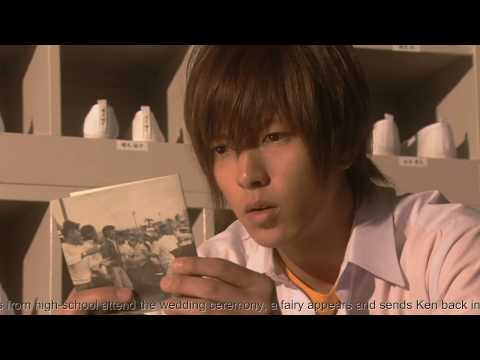 Best Japanese Dramas [HD]