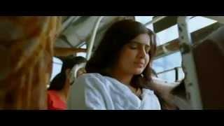 Itharkuthana aasai vaittai(illayaraja version) from nee thaney en ponvasantham