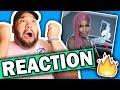 Migos, Nicki Minaj, Cardi B - MotorSport (Music Video) REACTION