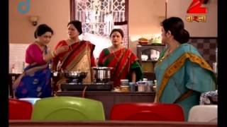 Rajlakshmi Kurukshetram - Episode 177 - Best Scene