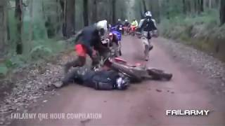 Fail Compilation Funny Video 2019