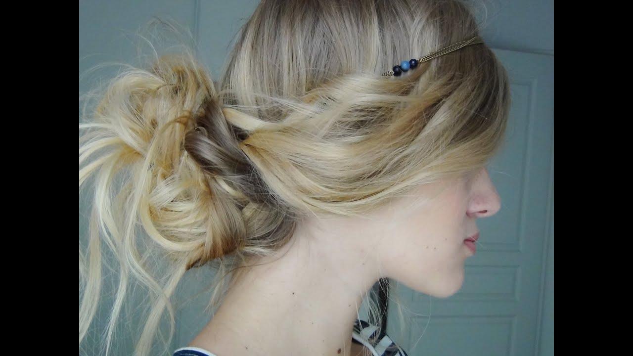 Morphologie visage et coiffure lettre de motivation pour - Passage bleu laval ...