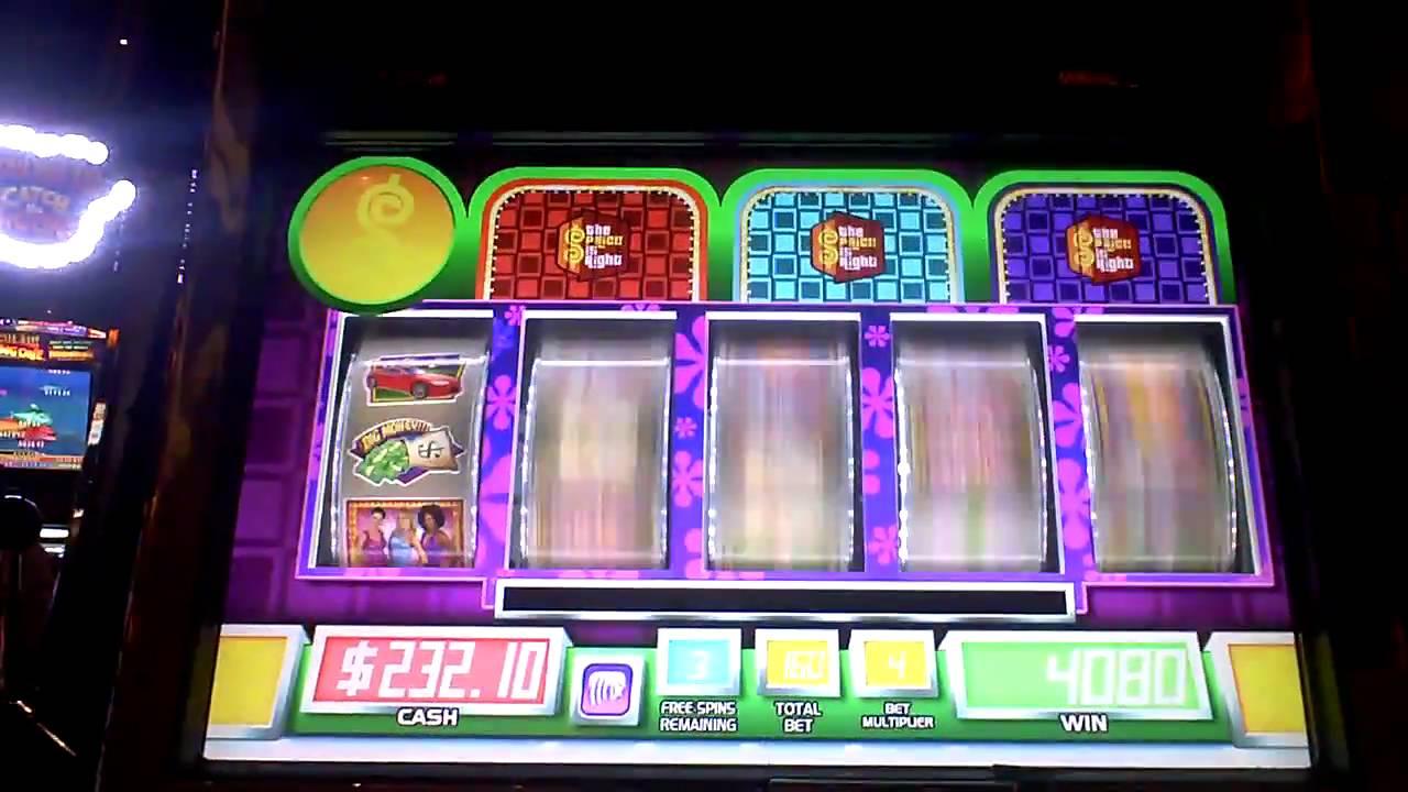Игровые аппараты рф игровые автоматы через интернет с возможностью игры