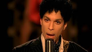 "Prince - ""Musicology"" (Official Music Video)"