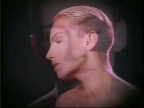 Eurythmics - For The Love Of Big Brother