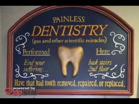 Dentist St. George Utah | An Apple a Day Family Denistry | Saint George UT Dentist